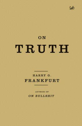 9781845951245: On Truth