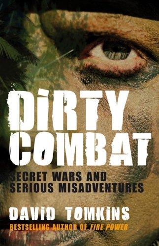 9781845964641: Dirty Combat