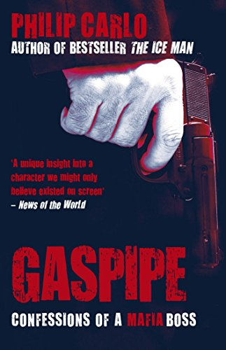 9781845964726: Gaspipe