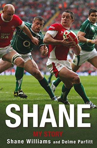 9781845964849: Shane: My Story