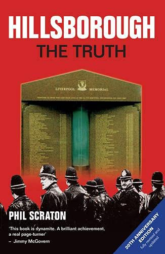 9781845964955: Hillsborough: The Truth