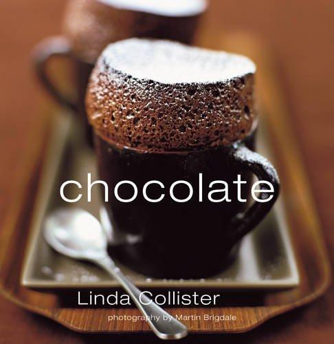 9781845972868: Chocolate