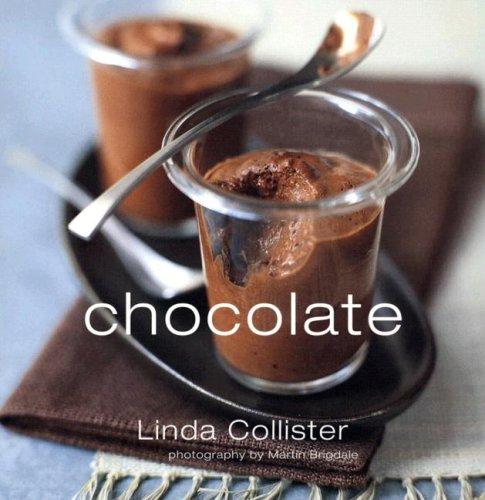 9781845972875: Chocolate
