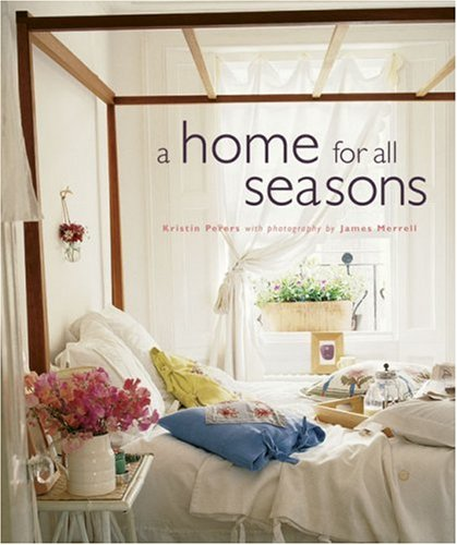 9781845974329: A Home for All Seasons