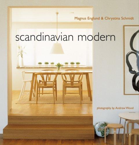 9781845974459: Scandinavian Modern