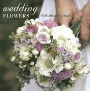 9781845974565: Wedding Flowers