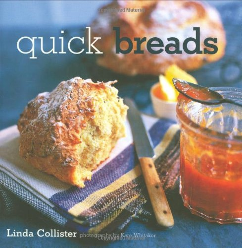 9781845974749: Quick Breads