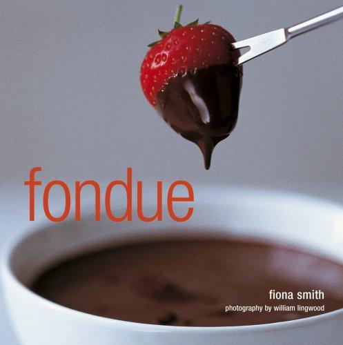 9781845975531: Fondue