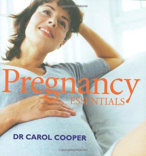 9781845976019: Pregnancy Week by Week