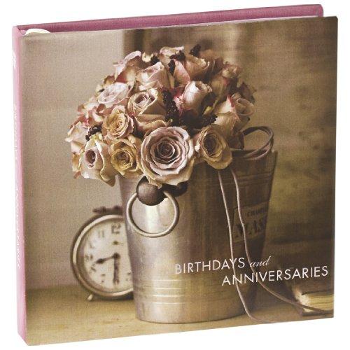 9781845978600: Birthdays and Anniversaries