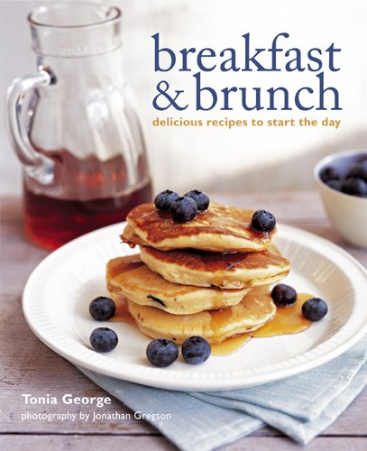 9781845979096: Breakfast and Brunch