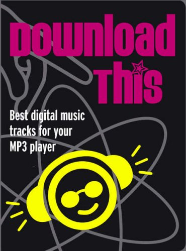 Download This: Best Digital Music Tracks for: Evans, Mike