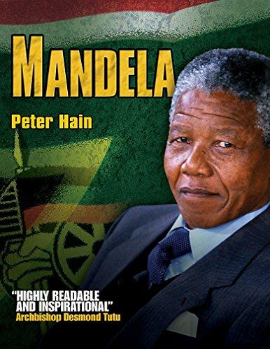 9781846013140: Mandela