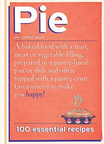 9781846014314: Pie