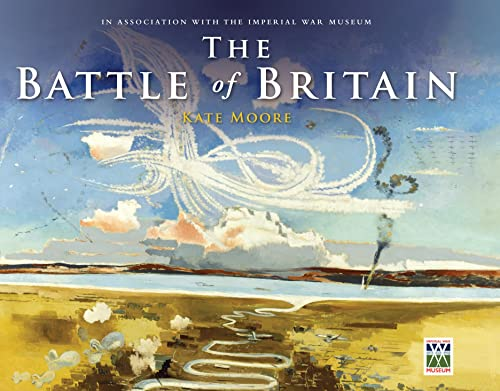9781846034749: The Battle of Britain (General Aviation)
