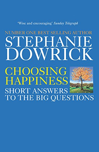 9781846040320: Choosing Happiness - Life and Soul Essentials