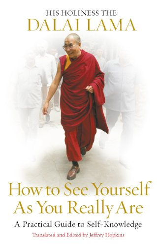 9781846040405: How to See Yourself as You Really Are