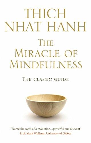 Shop Meditation Books And Collectibles Abebooks Bookvistas
