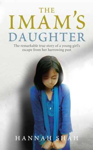 9781846041471: The Imam's Daughter