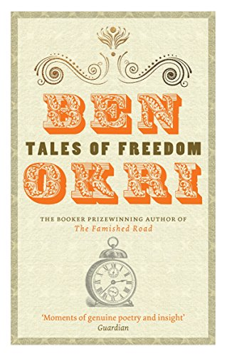 9781846041594: Tales of Freedom