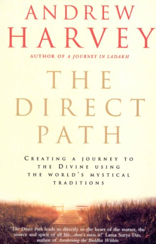 9781846042058: The Direct Path