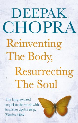 9781846042270: Reinventing the Body, Resurrecting the Soul: How to Create a New Self