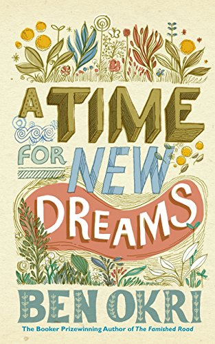 9781846042683: A Time For New Dreams