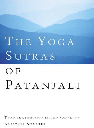 9781846042836: The Yoga Sutras Of Patanjali