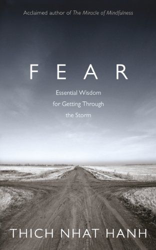 9781846043185: Fear: Essential Wisdom for Getting Through The Storm
