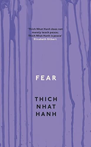 9781846043185: Fear: Essential Wisdom for Getting Through The Storm