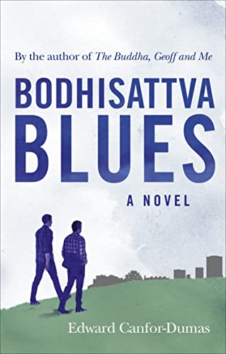 9781846044298: Bodhisattva Blues