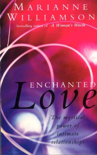 9781846044403: Enchanted Love