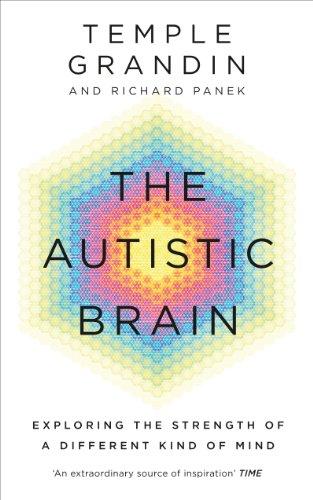 9781846044496: The Autistic Brain