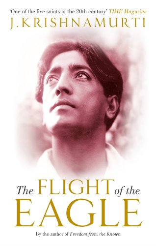 9781846044748: The Flight of the Eagle