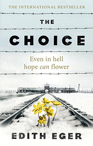 9781846045127: The Choice: A true story of hope [Lingua inglese]