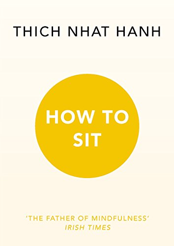 9781846045141: How to Sit