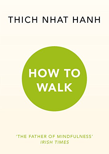 9781846045165: How To Walk