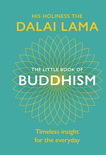 9781846046049: The Little Book Of Buddhism
