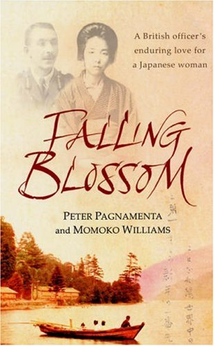 9781846050466: Falling Blossom