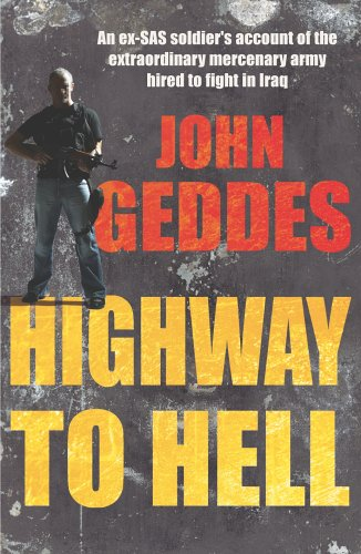 9781846050626: Highway to Hell