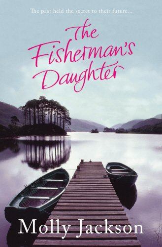 9781846050725: The Fisherman's Daughter