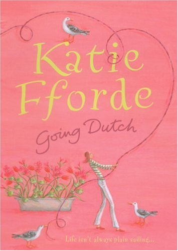 9781846050886: Going Dutch