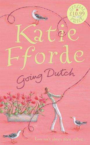 9781846050893: Going Dutch