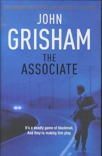9781846050923: The Associate