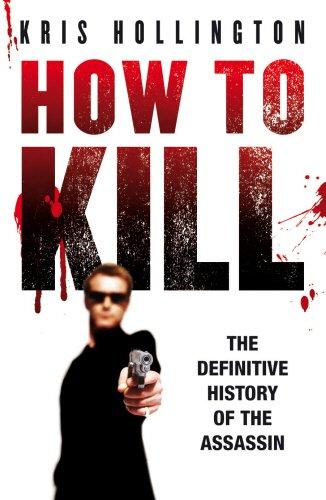 9781846051043: How to Kill