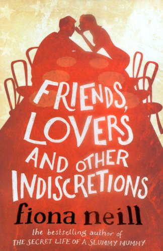 9781846051128: Friends, Lovers And Other Indiscretions