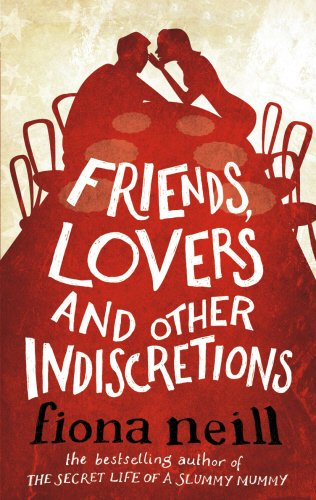 9781846051135: Friends, Lovers and Other Indiscretions