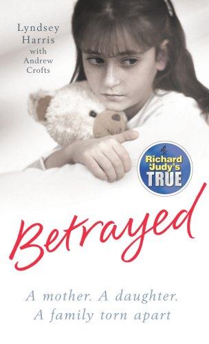 9781846051357: Betrayed