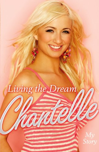9781846051661: Living the Dream: My Story
