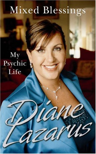 9781846052019: Mixed Blessings: My Psychic Life